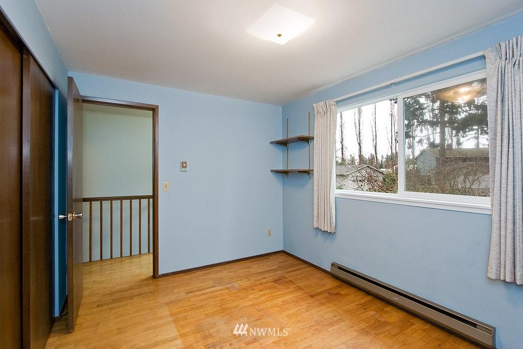 Sold Property | 316 NE 191st Shoreline, WA 98155 8