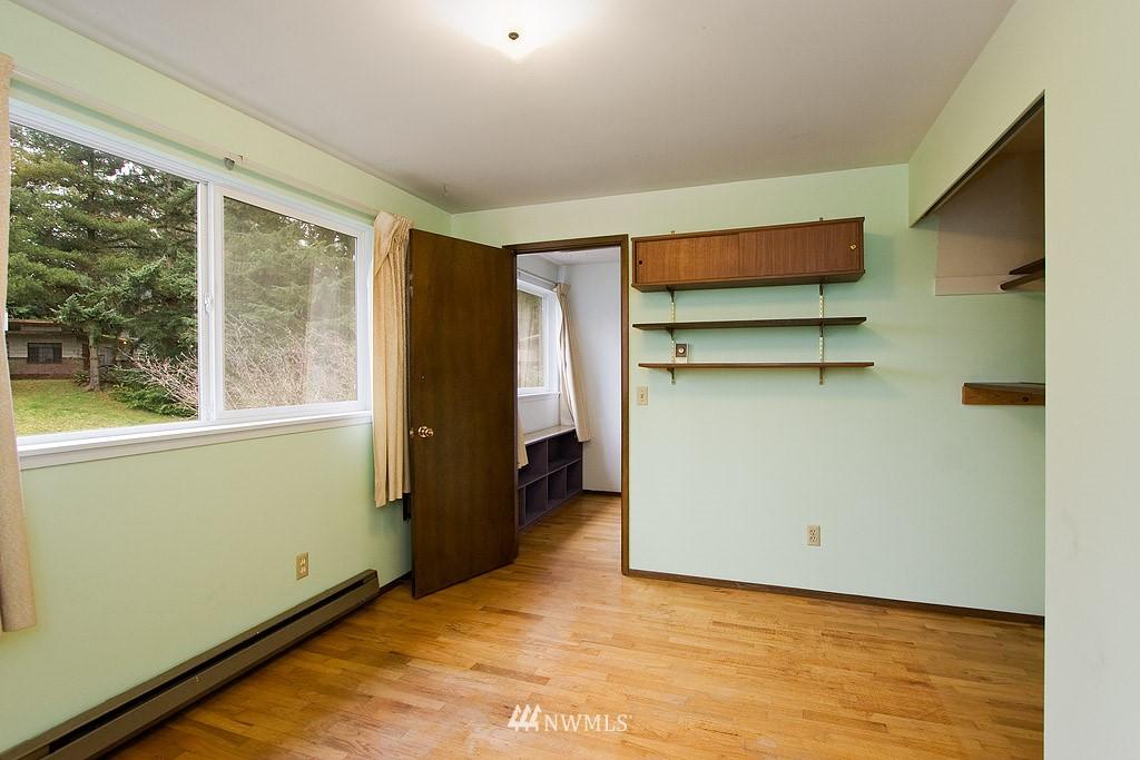 Sold Property | 316 NE 191st Shoreline, WA 98155 10