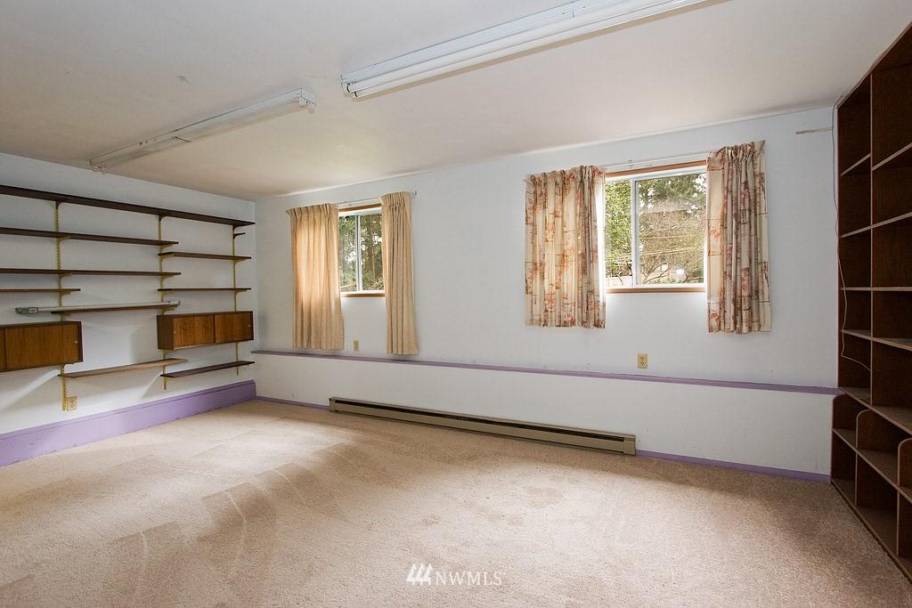 Sold Property | 316 NE 191st Shoreline, WA 98155 11