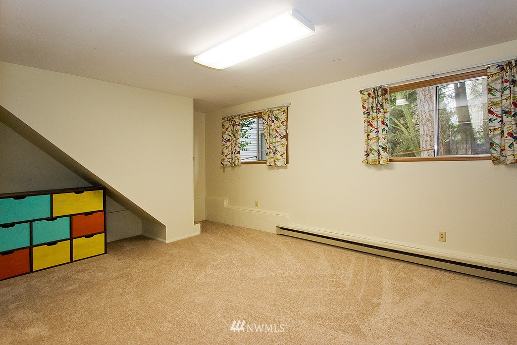 Sold Property | 316 NE 191st Shoreline, WA 98155 12