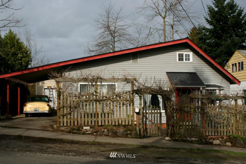 Sold Property | 4614 S Juneau Street Seattle, WA 98118 0