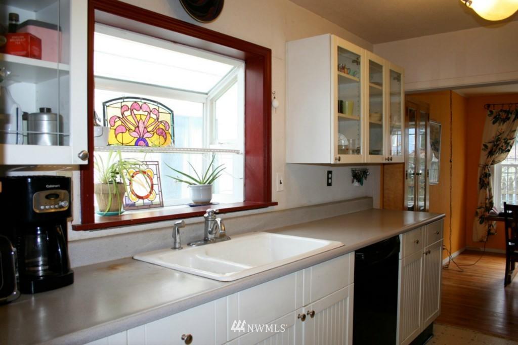 Sold Property | 4614 S Juneau Street Seattle, WA 98118 1
