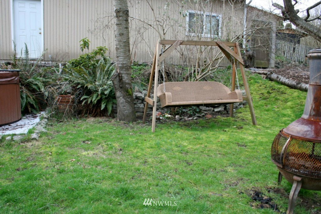 Sold Property | 4614 S Juneau Street Seattle, WA 98118 7