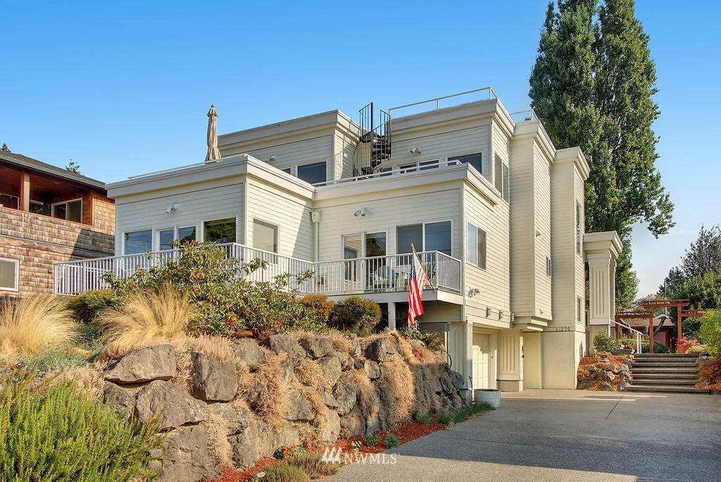 Sold Property | 11270 Marine View Drive SW Seattle, WA 98146 0