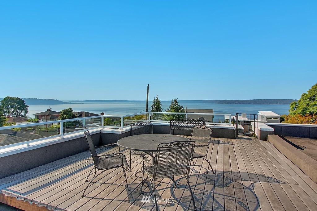 Sold Property | 11270 Marine View Drive SW Seattle, WA 98146 11