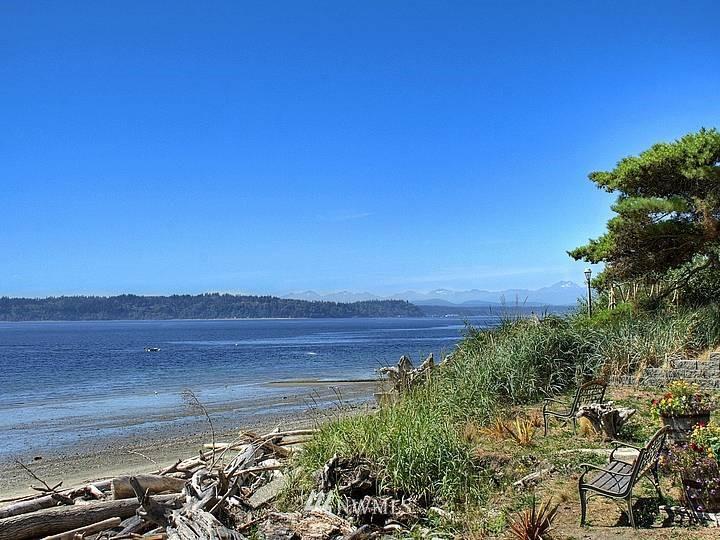 Sold Property | 11270 Marine View Drive SW Seattle, WA 98146 14