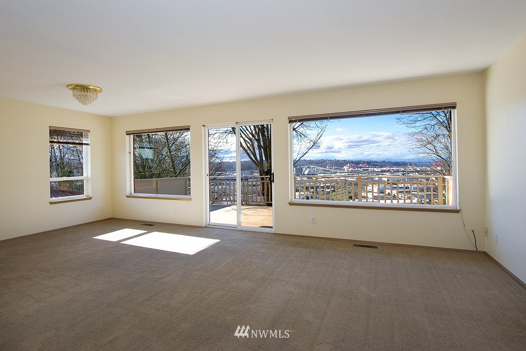 Sold Property   4405 Powell Place S Seattle, WA 98108 1