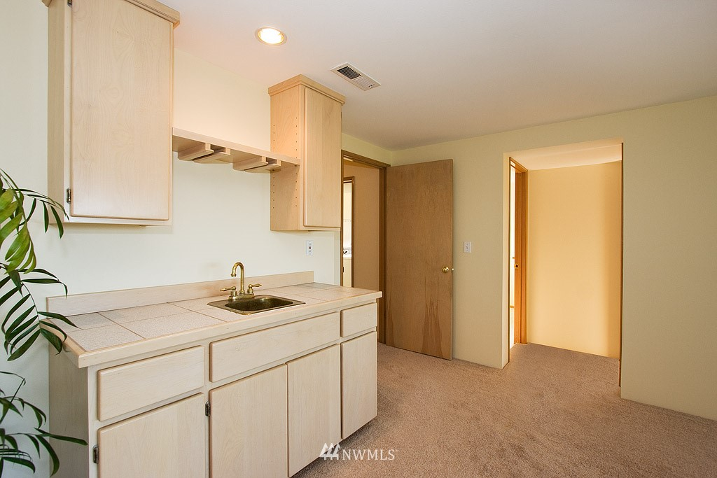 Sold Property   4405 Powell Place S Seattle, WA 98108 9