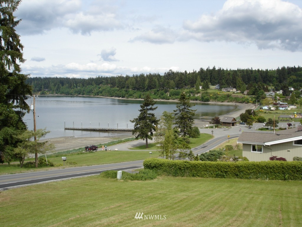 Sold Property | 5395 Freeland Avenue Freeland, WA 98249 0