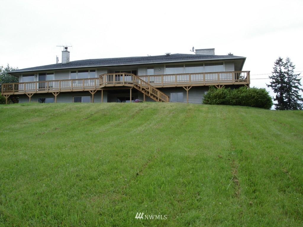 Sold Property | 5395 Freeland Avenue Freeland, WA 98249 1