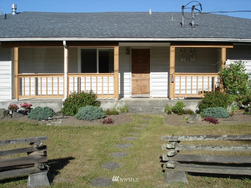 Sold Property | 5395 Freeland Avenue Freeland, WA 98249 2