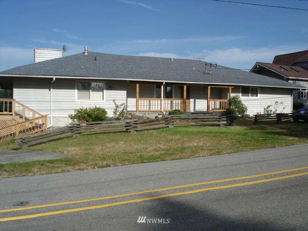 Sold Property | 5395 Freeland Avenue Freeland, WA 98249 3