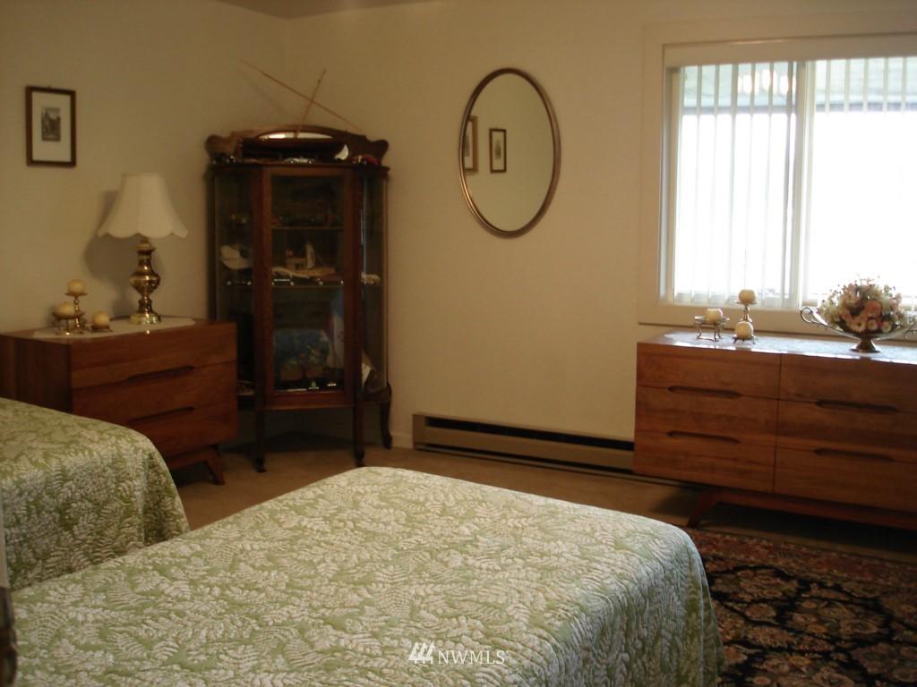 Sold Property | 5395 Freeland Avenue Freeland, WA 98249 4
