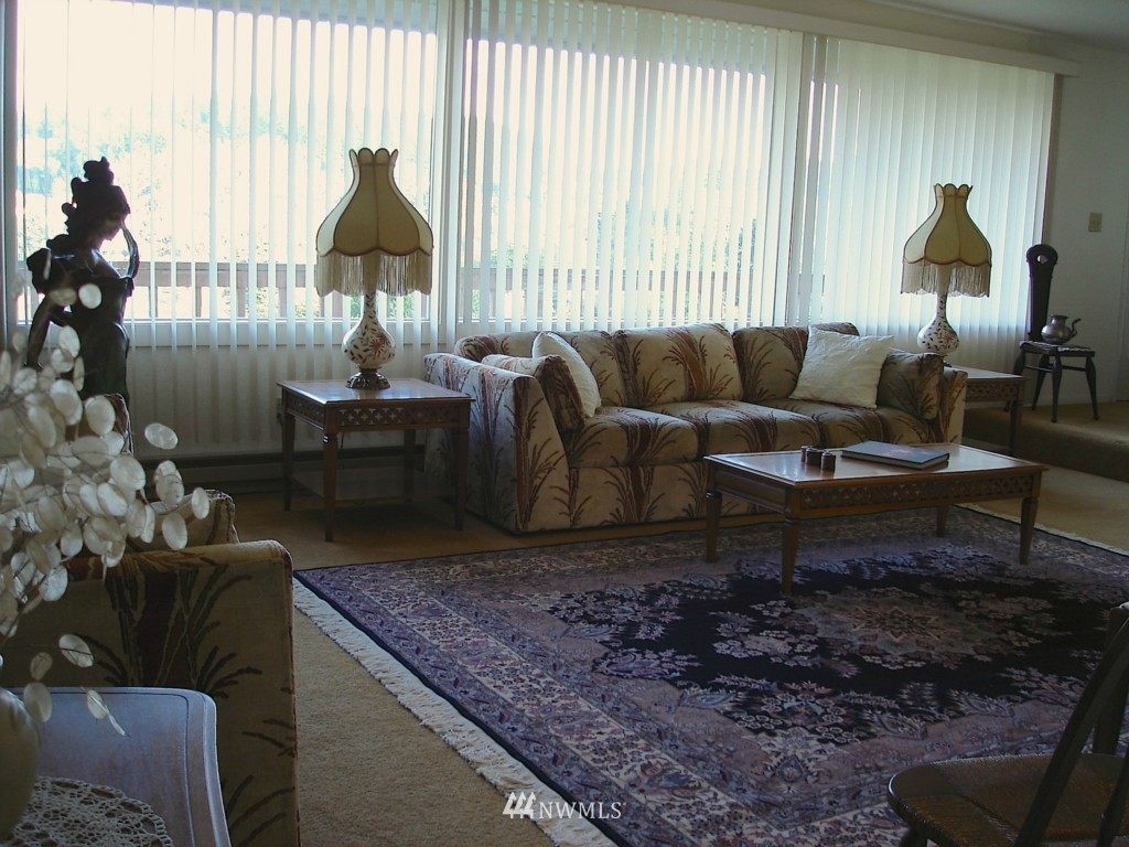Sold Property | 5395 Freeland Avenue Freeland, WA 98249 5