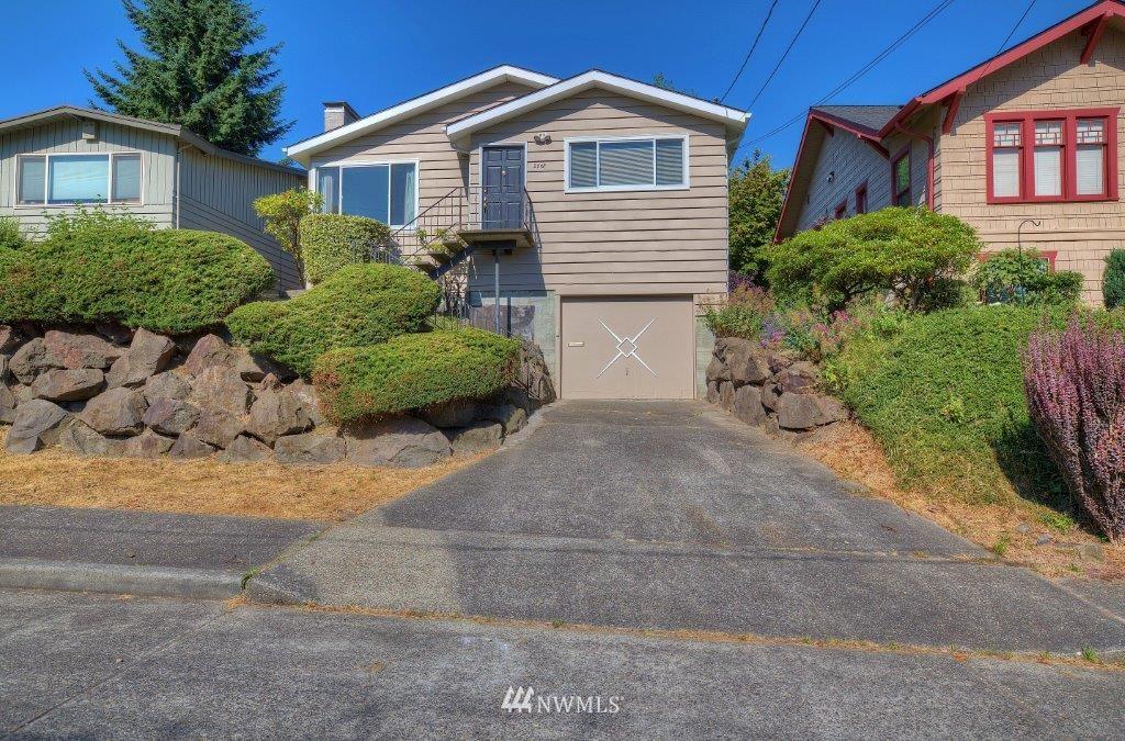 Sold Property | 2907 Harris Place S Seattle, WA 98144 0