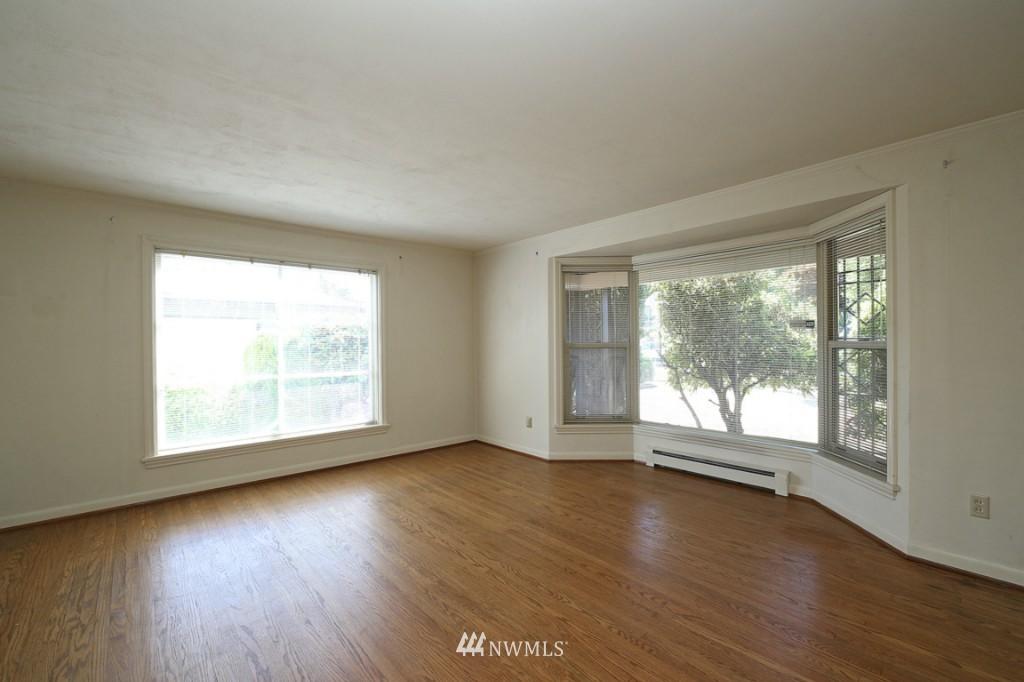 Sold Property   2442 35th Avenue W Seattle, WA 98199 1