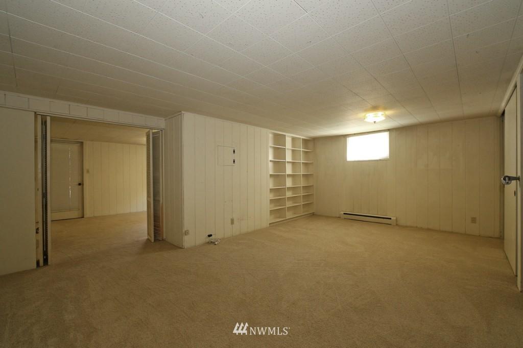 Sold Property   2442 35th Avenue W Seattle, WA 98199 9