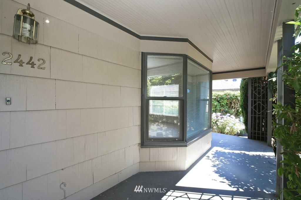 Sold Property   2442 35th Avenue W Seattle, WA 98199 15
