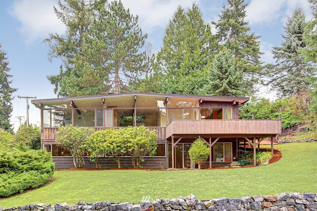 Sold Property   806 178th Avenue NE Bellevue, WA 98008 0