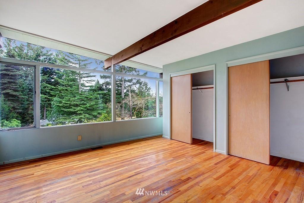 Sold Property   806 178th Avenue NE Bellevue, WA 98008 4