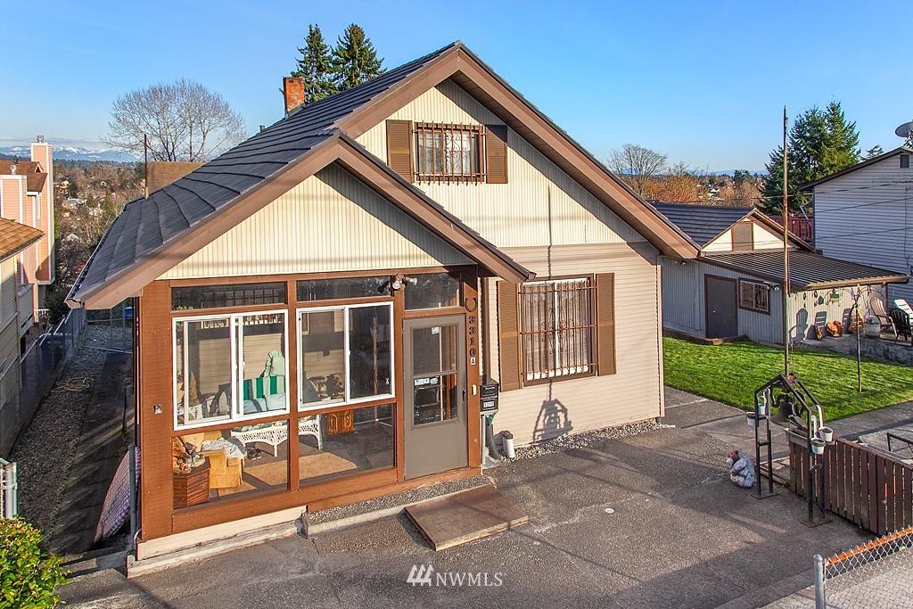 Sold Property | 3310 25th Avenue S Seattle, WA 98144 0