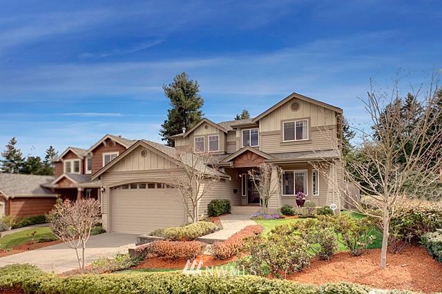 Sold Property | 5217 NE 75th Street Seattle, WA 98115 0