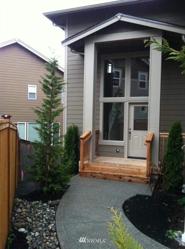 Sold Property | 8306 NE 163rd Place Kenmore, WA 98028 0