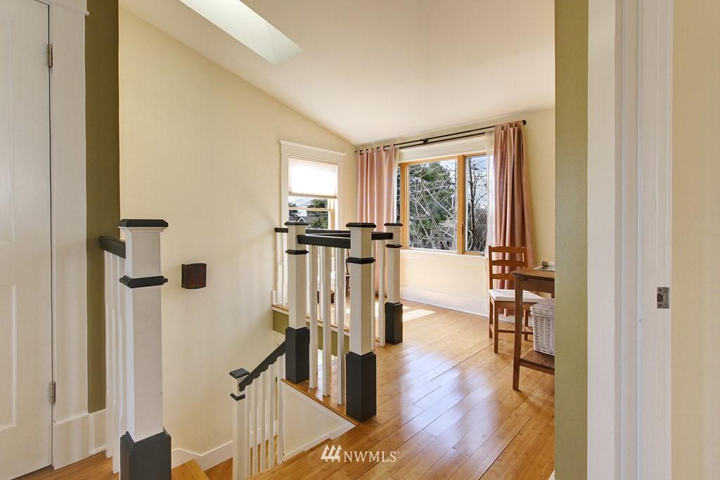 Sold Property   8222 Corliss Avenue N Seattle, WA 98103 8