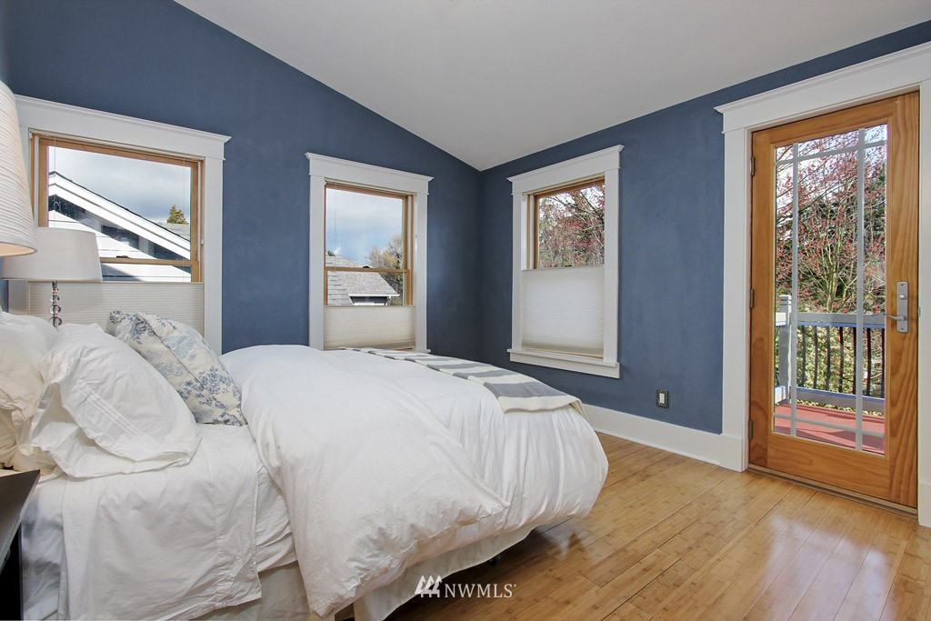Sold Property   8222 Corliss Avenue N Seattle, WA 98103 9