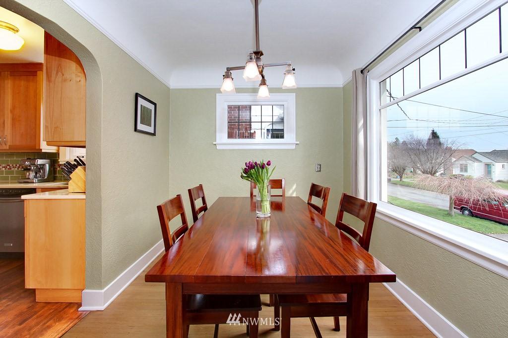 Sold Property | 7717 Dibble Avenue NW Seattle, WA 98117 3