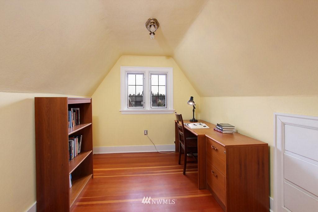 Sold Property | 7717 Dibble Avenue NW Seattle, WA 98117 7