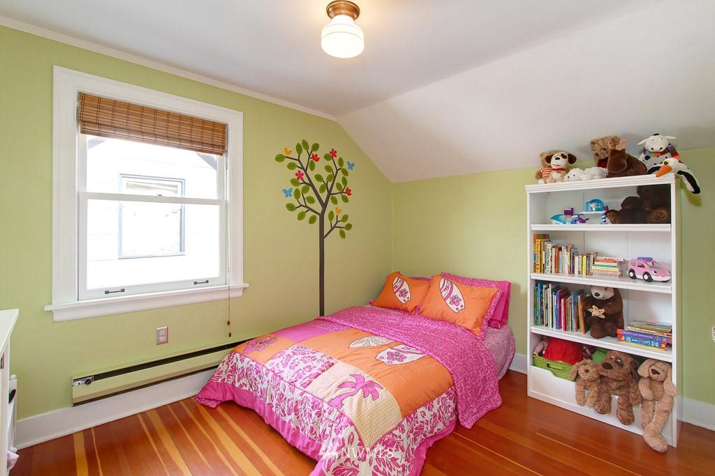 Sold Property | 7717 Dibble Avenue NW Seattle, WA 98117 8