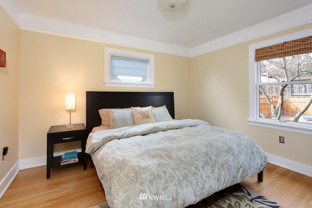 Sold Property | 7717 Dibble Avenue NW Seattle, WA 98117 9