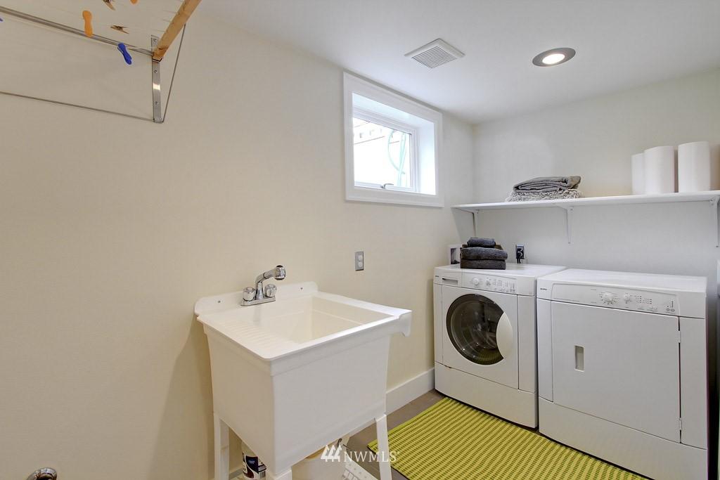 Sold Property | 7717 Dibble Avenue NW Seattle, WA 98117 13