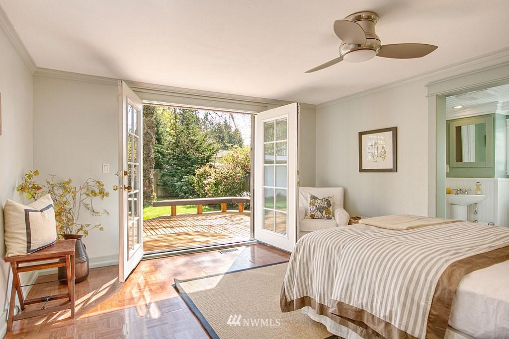 Sold Property   13344 20th Avenue NE Seattle, WA 98125 5