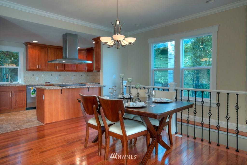 Sold Property | 321 N 49th Street Seattle, WA 98103 7