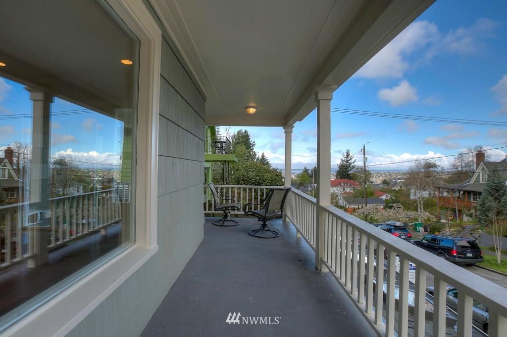 Sold Property | 321 N 49th Street Seattle, WA 98103 13