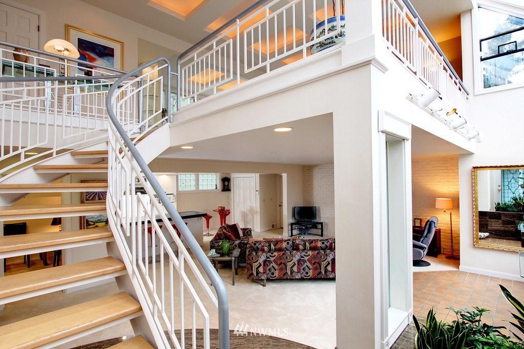 Sold Property | 5808 E Mercer Way Mercer Island, WA 98040 1