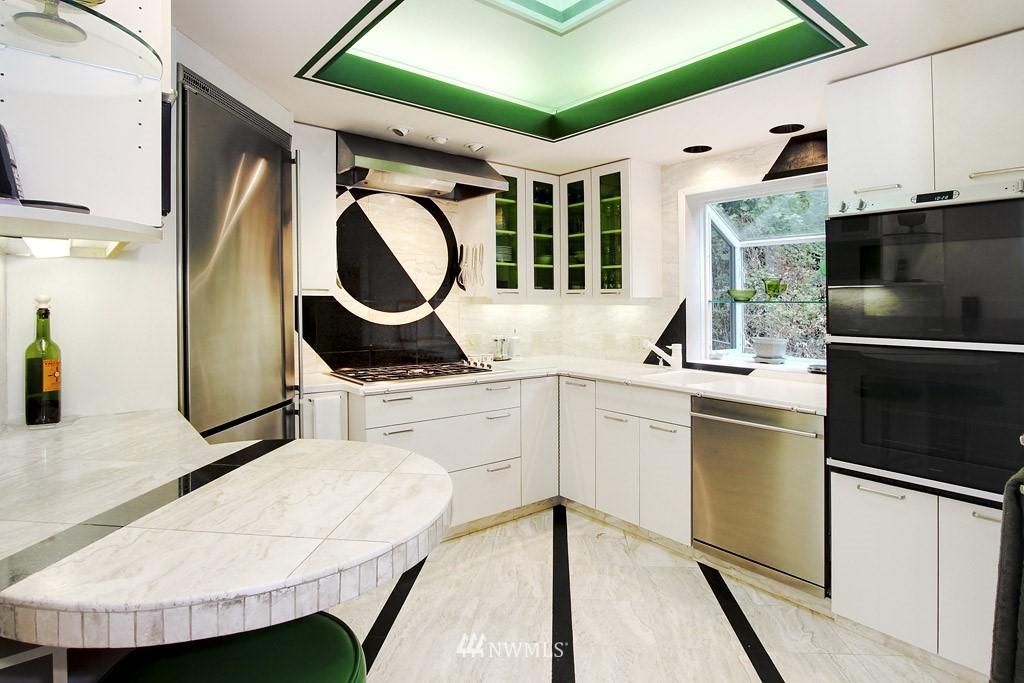 Sold Property | 5808 E Mercer Way Mercer Island, WA 98040 4
