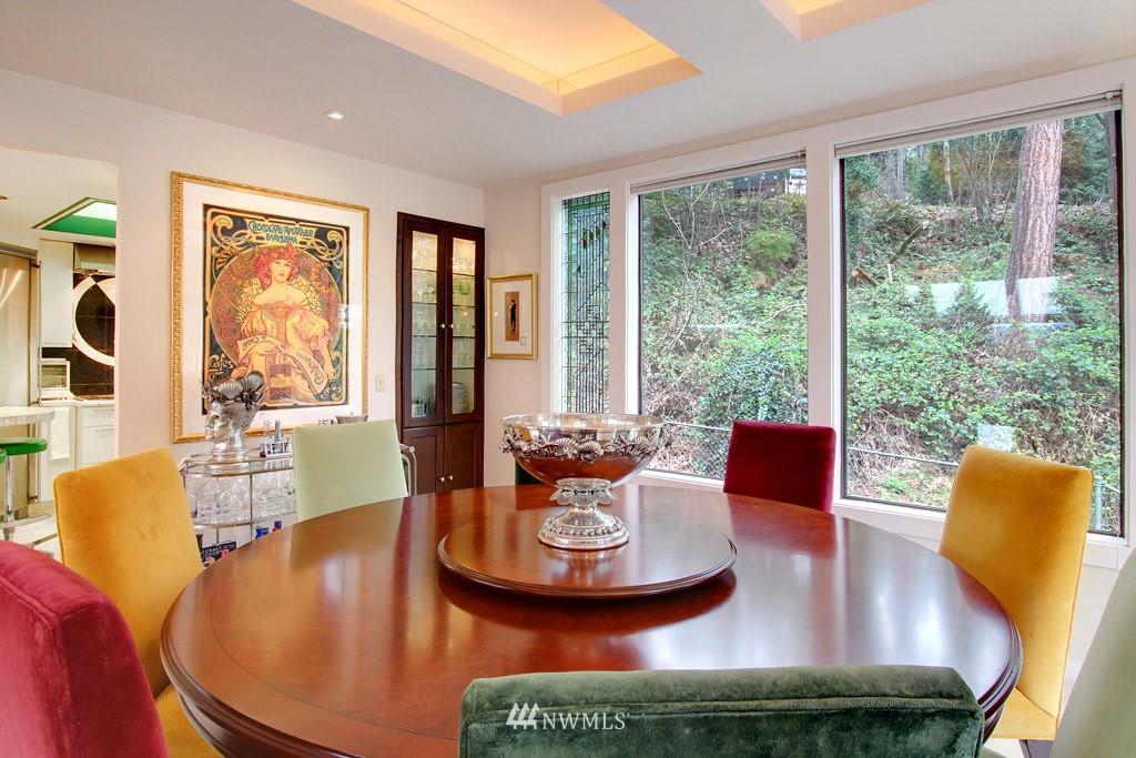 Sold Property | 5808 E Mercer Way Mercer Island, WA 98040 5