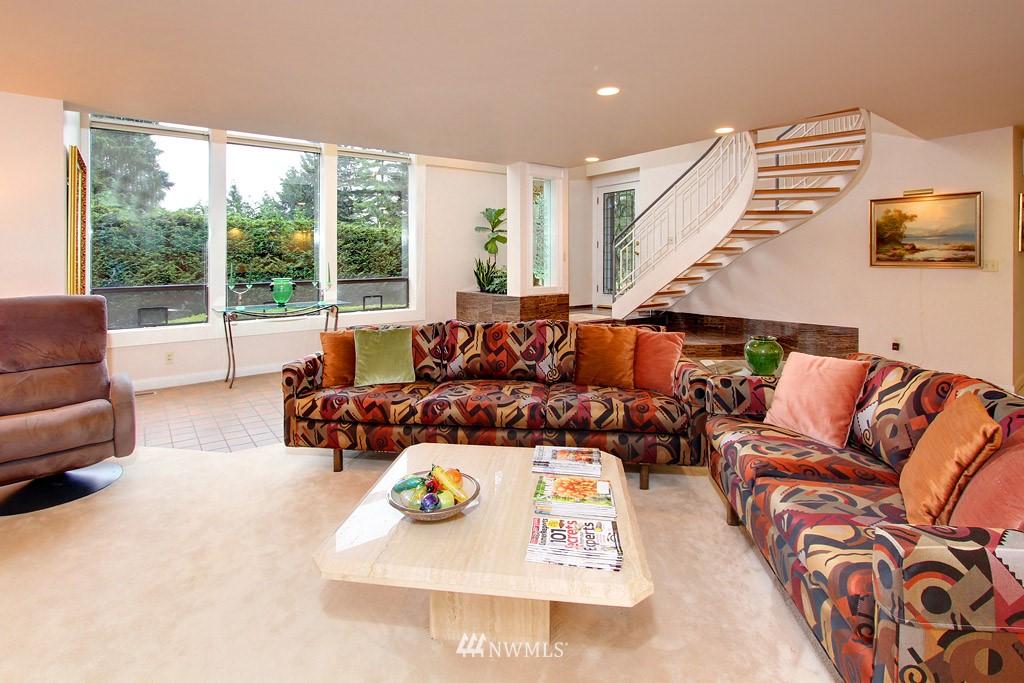 Sold Property | 5808 E Mercer Way Mercer Island, WA 98040 10