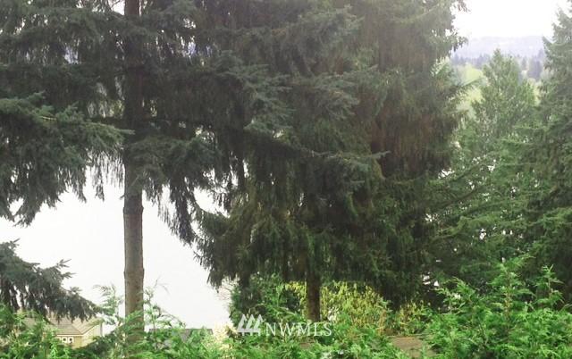 Sold Property | 5808 E Mercer Way Mercer Island, WA 98040 14