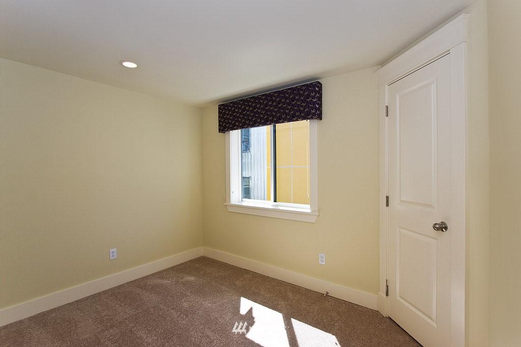 Sold Property   1619 E Fir Street Seattle, WA 98122 7