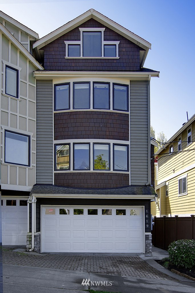 Sold Property   1619 E Fir Street Seattle, WA 98122 14