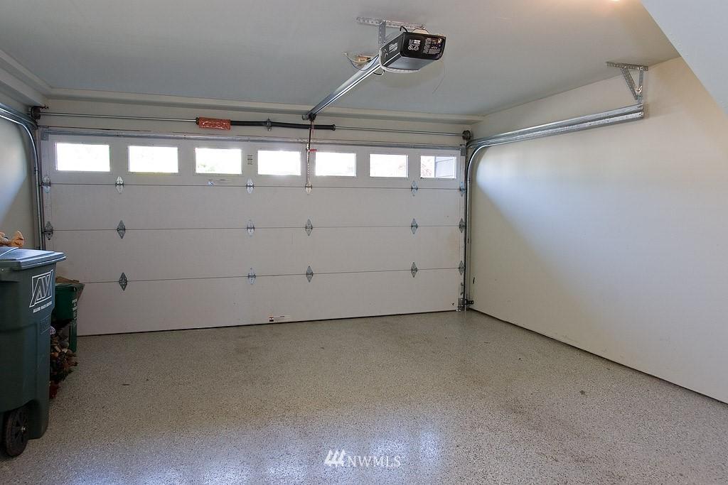 Sold Property   1619 E Fir Street Seattle, WA 98122 13