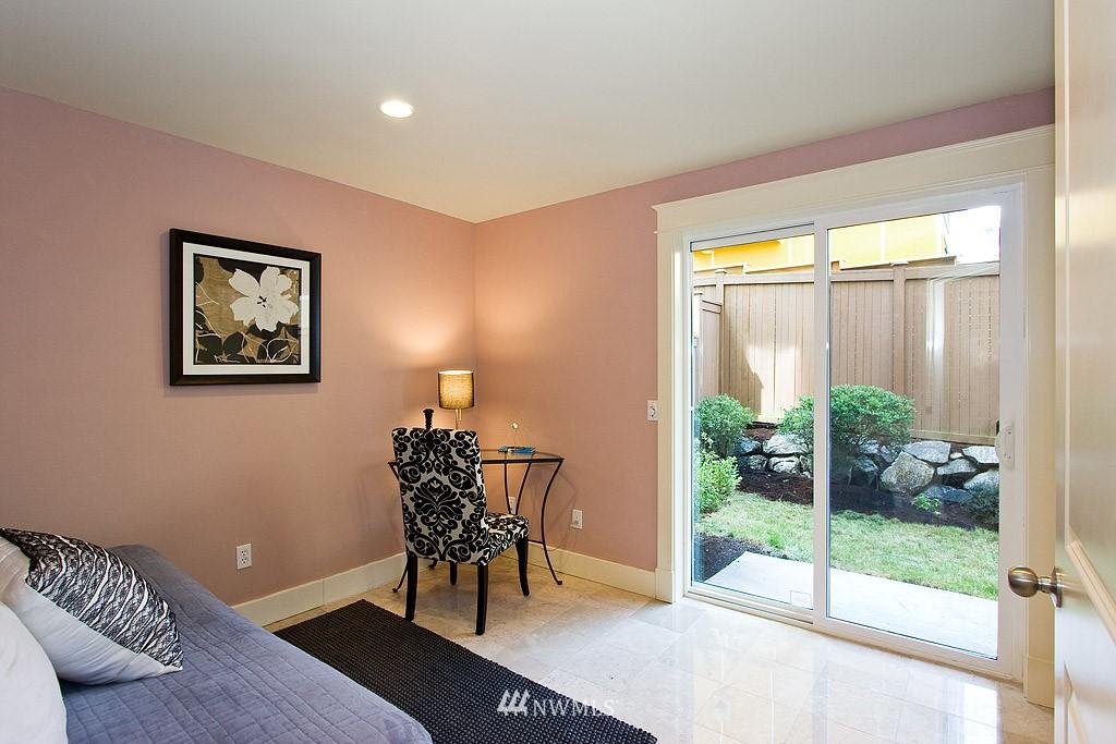 Sold Property   1619 E Fir Street Seattle, WA 98122 11