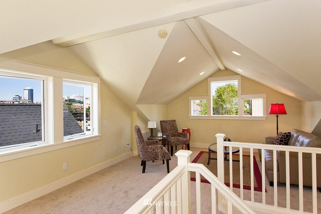 Sold Property   1619 E Fir Street Seattle, WA 98122 10