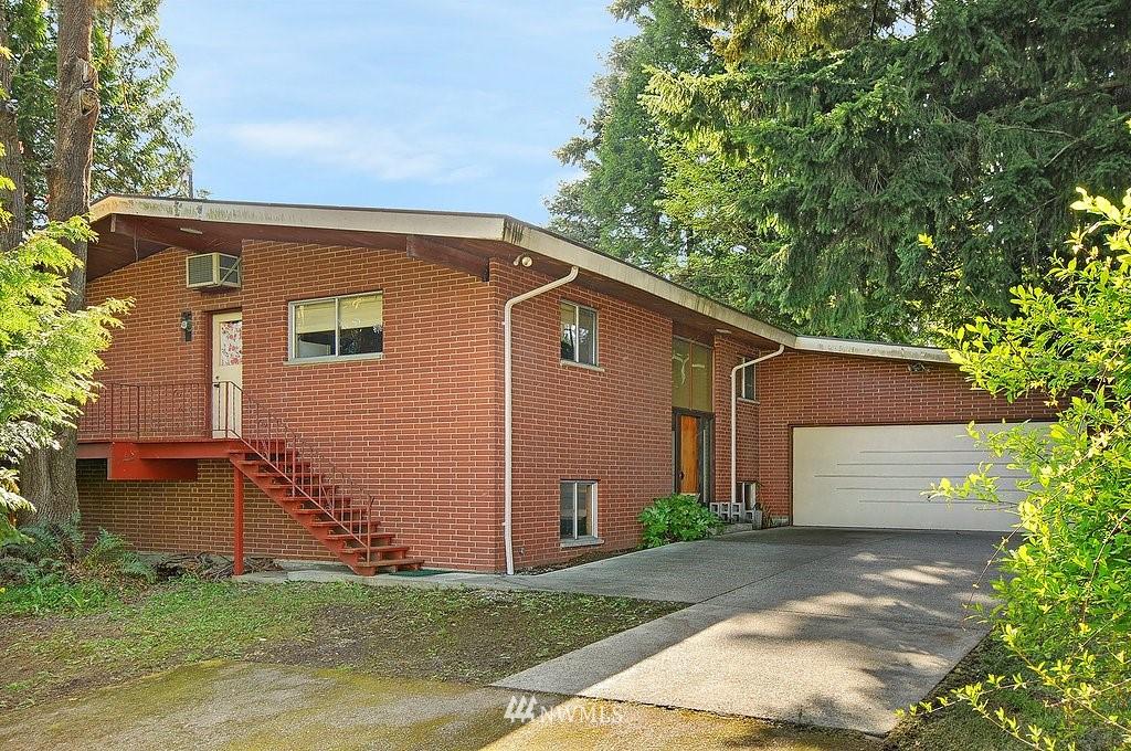 Sold Property | 7410 S 129th Street Seattle, WA 98178 0