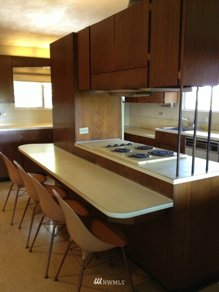 Sold Property | 7410 S 129th Street Seattle, WA 98178 3
