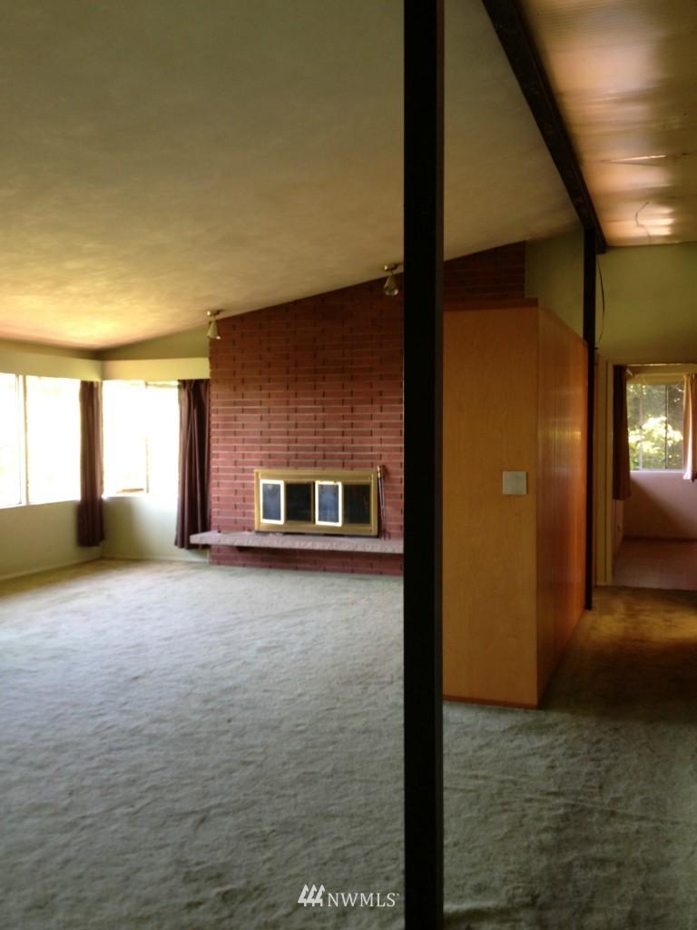 Sold Property | 7410 S 129th Street Seattle, WA 98178 5